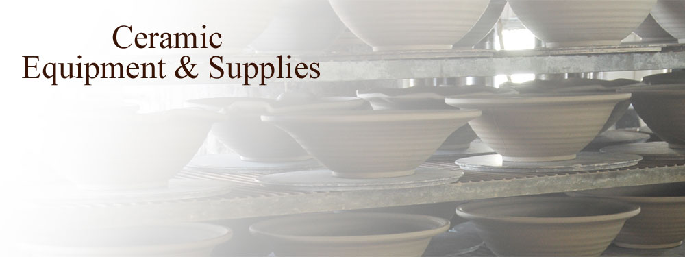 Ceramic-Supplies1