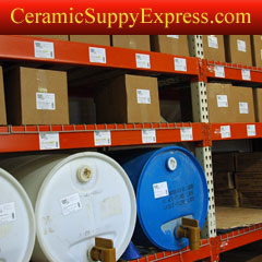 Ceramicsupply-Xpress-Tile
