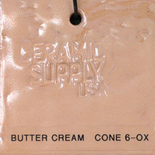 Butter-Cream-6ox
