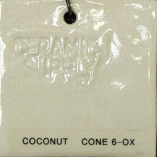Coconut-6ox
