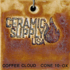 Coffee-Cloud-10o