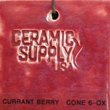 Currant-Berry-6ox