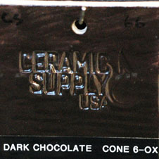 Dark-Chocolate-60x