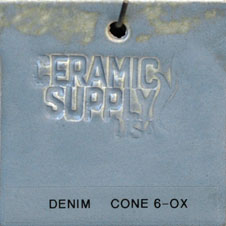Denim-6ox