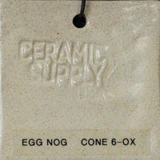 Egg-Nog-6ox