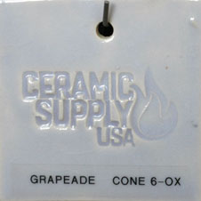 Grapeade-6ox
