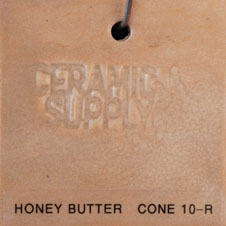 Honey-Butter-10R