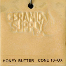 Honey-Butter-10o