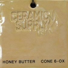 Honey-Butter-6ox