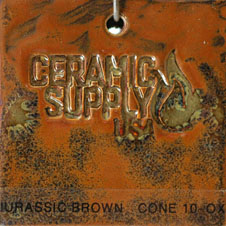 Jurrassic-Brown-10o