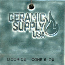 Licorice-6ox