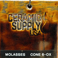 Molasses-6ox