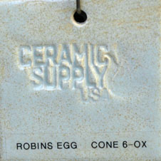 Robins-Egg-6ox