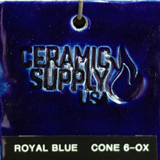 Royal-Blue-6ox