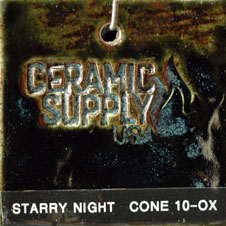 Starry-Night-10ox