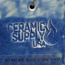Strauss-Blue-6ox