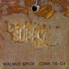Walnut-Spice-10o