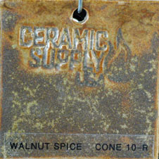 Walnut-Spice-10r