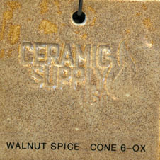 Walnut-Spice-6ox