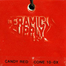 candy-red10o