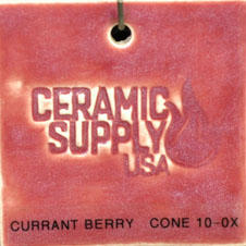 currant-berry10o