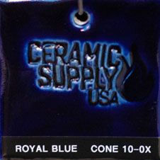 royal-blue-10o