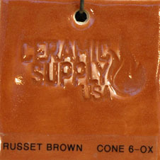 russet-brown-6o